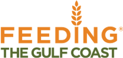 feeding-the-gulfcoast-logo.png