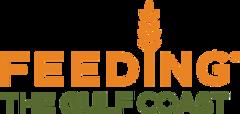 feeding-the-gulfcoast-logo.png