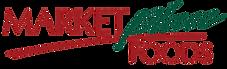 Marketplace-Foods-Logo.png