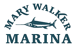 MaryWalker_LogoPrimary.png