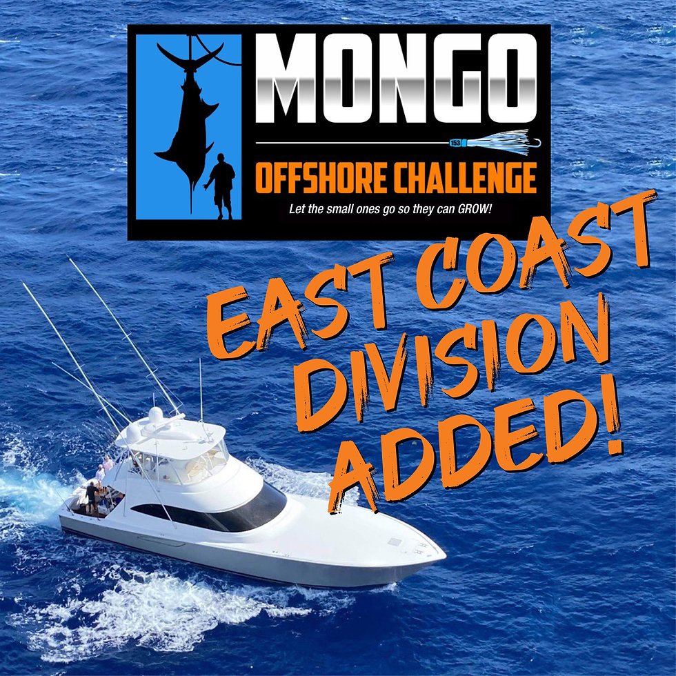 East Coast Division.jpg