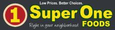 Super 1.png