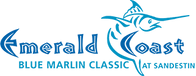 ecbc-logo-with-presenting-e1555282465627_edited.png