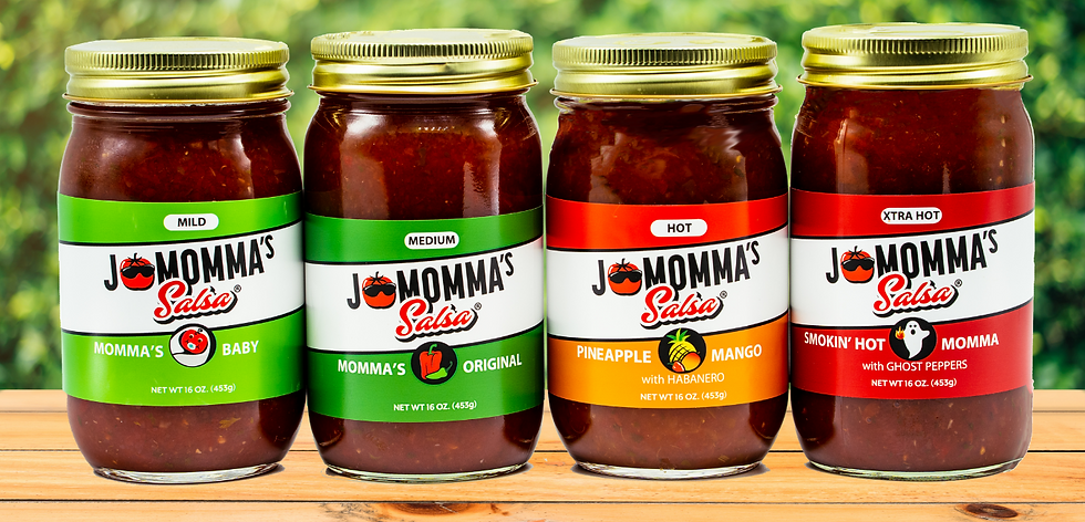 JMS Product Line.png