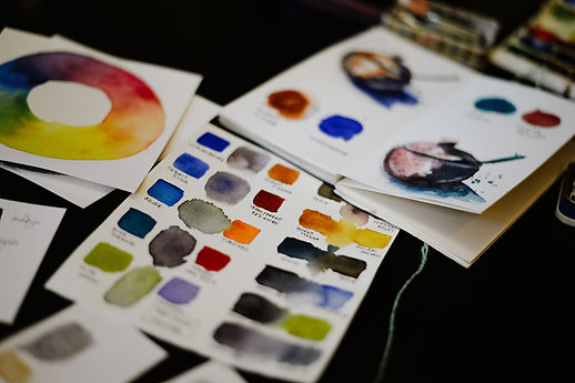 limited palette-1.jpg