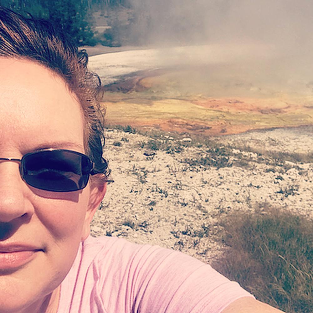 Yellowstone3