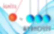 Logo-1inchwide.jpg