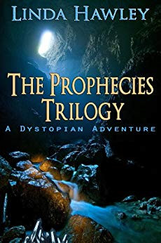 The Prophecies Trilogy