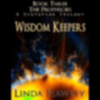 Wisdom Keepers