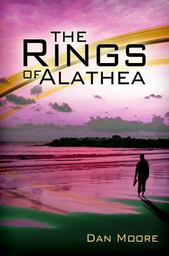 The Rings of Alathea