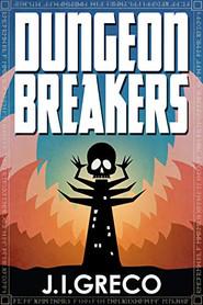 Dungeon Breakers