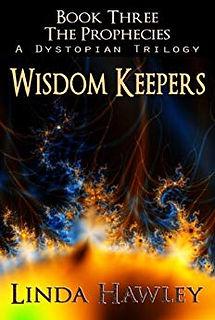 Hawley-WisdomKeepers.jpg
