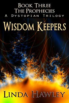 Wisdom Keepers, The Prophecies