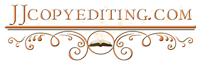 JJcopyediting-logo.png