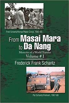 Schantz-MasaiMara.jpg