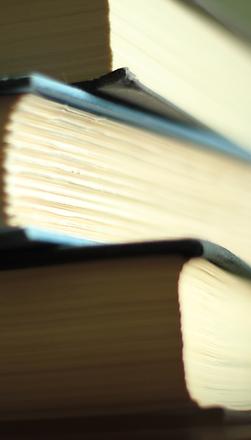 JJProofing-stackedbooks-ver.png