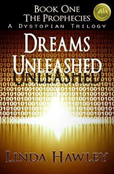 Dreams Unleashed, The Prophecies