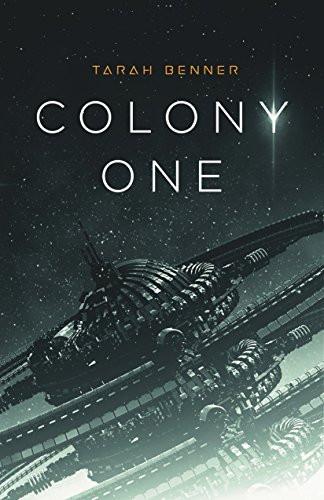 Colony One