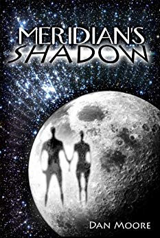 Meridian's Shadow