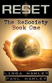 Reset, The ReSociety