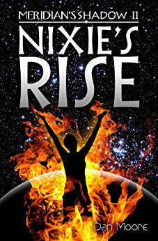 Nixie's Rise