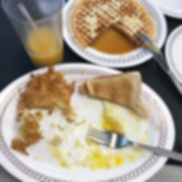 Waffle House (1).png