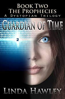 Guardian of Time, The Prophecies