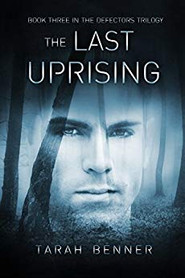 Last Uprising