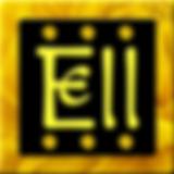 DigitalEll-logo-1x1-300dpi.png