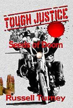 Tough Justice, Seeds of Doom