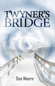 Twyner's Bridge