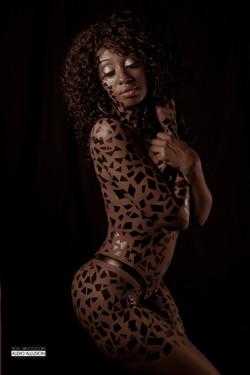 Black Tape Photography