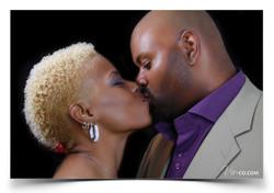 Tina & Tyrone 6-2 VIP-CO.com 347-452-3421.jpg