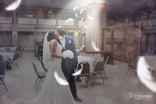 Mason Wedding Photography By JHarv with VIPSTUDIOS 19.jpg