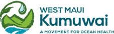 West Maui Kumuwai Logo
