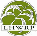 Leeward Haleakala Watershed Restoration Project Logo