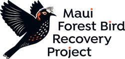MFBRP Logo Color Stack.png