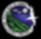Maui Nui Seabird Recovery Project Logo