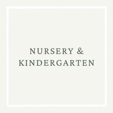 Nursery & Kindergarten.png