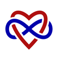 800px-Polyamory_woven.svg.png