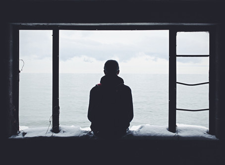 Emotional Well-Being in the time of COVID-19: Self Care Advice from a Psychotherapist