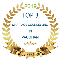 tree best rated top 3 marriage counselling in Vaughan Judy Lui Counselling You Stoy Counselling
