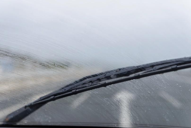 Winnipeg auto repair wiper blades