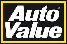 Logo-Auto-Value-seul4.jpg