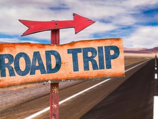 Are you Road Trip Ready?            (Winnipeg Auto Repair)