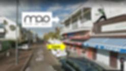 MOO-localisation.jpg