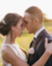 Matrimonio Francesca ed Andrea-1369.jpg