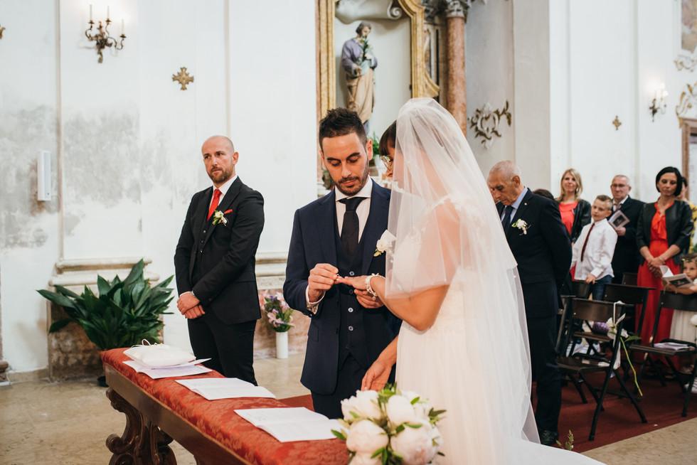 Matrimonio Eleonora & Carlo (47 di 145).jpg