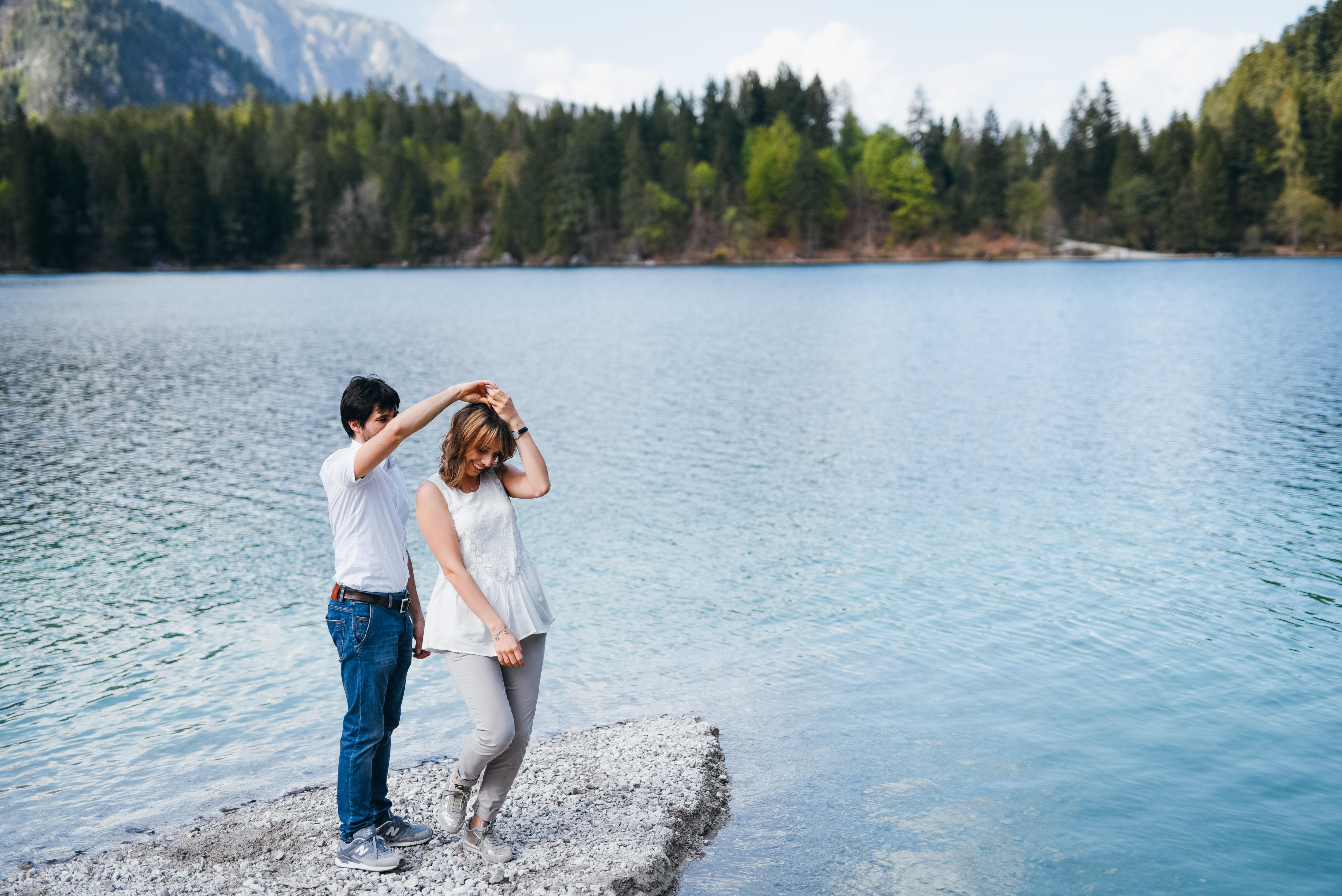 Prematrimoniale Cristina & Matteo-67