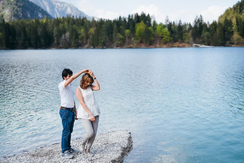 Prematrimoniale Cristina & Matteo-67.jpg